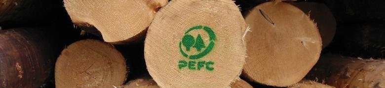PEFC-Logo_Holz